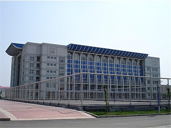 内蒙古自治区林业厅施工