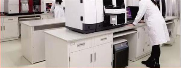 實驗室儀器設備清洗與保養方法有哪些要注意?