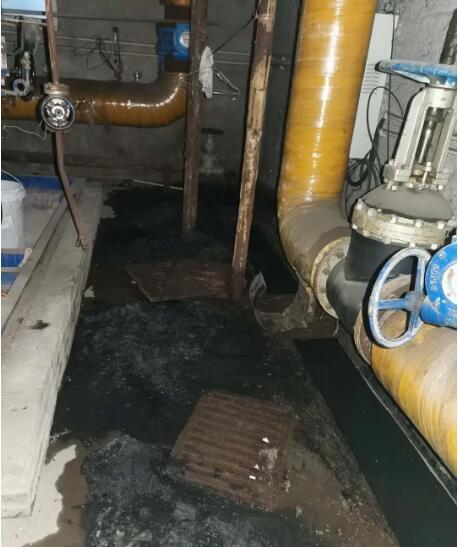日常生活中,維護下水管道要注意哪些事項?