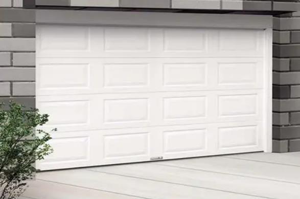 一款好的别墅车库门应该如何选购呢?