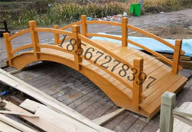 贝博BB平台木桥价格