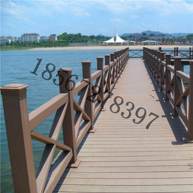 BB平台木桥价格