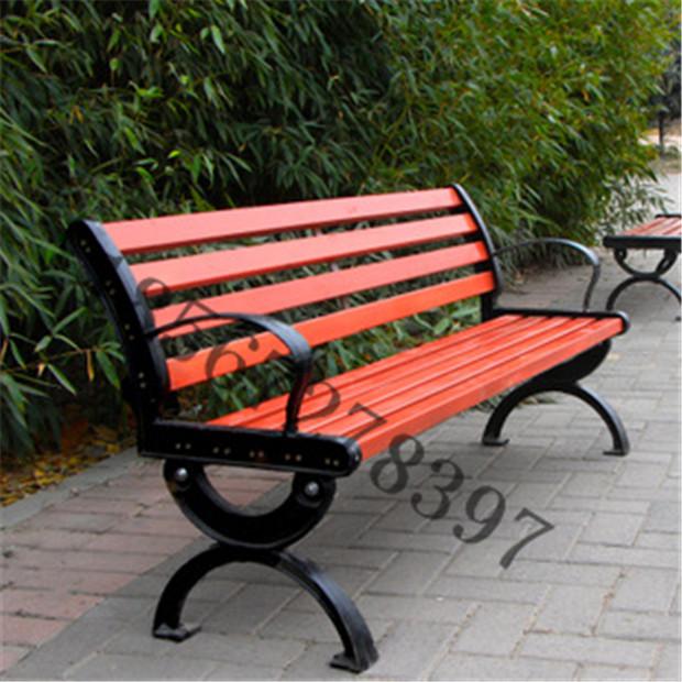 贝博公园座椅