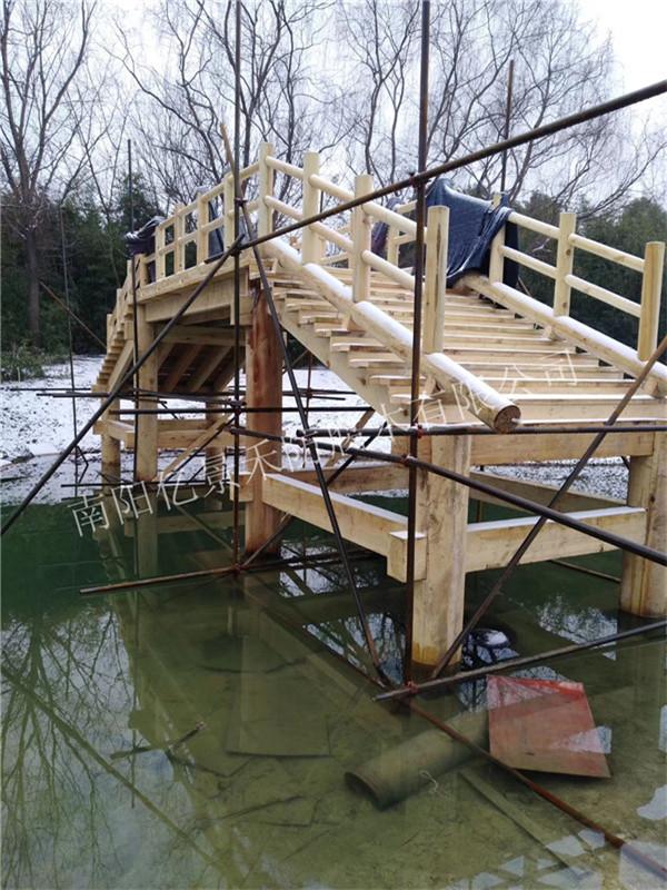 贝博BB平台桥