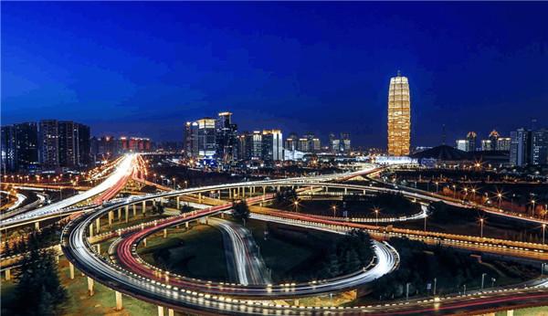 郑州市与阿里巴巴集团举行2020年数字郑州产业生态联盟座谈会并签约