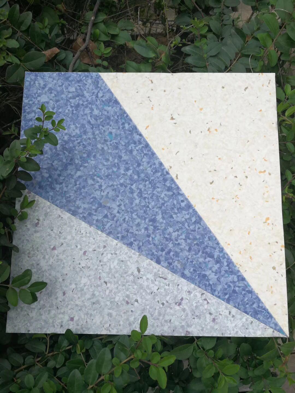 陕西医用塑胶地板生产