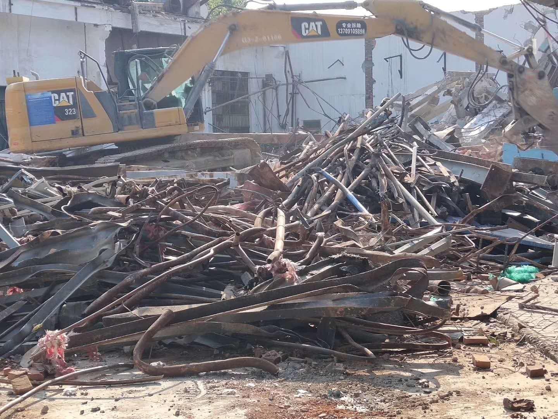 想知道房屋拆迁建设对国家发展有什么好处吗?那就看小编给大家的分享吧