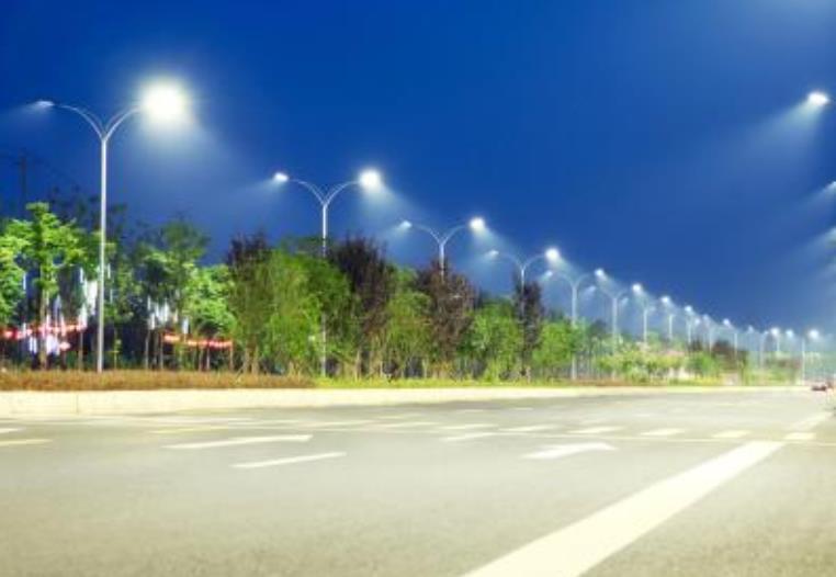 道路照明的电光源选择,应该满足哪些条件?