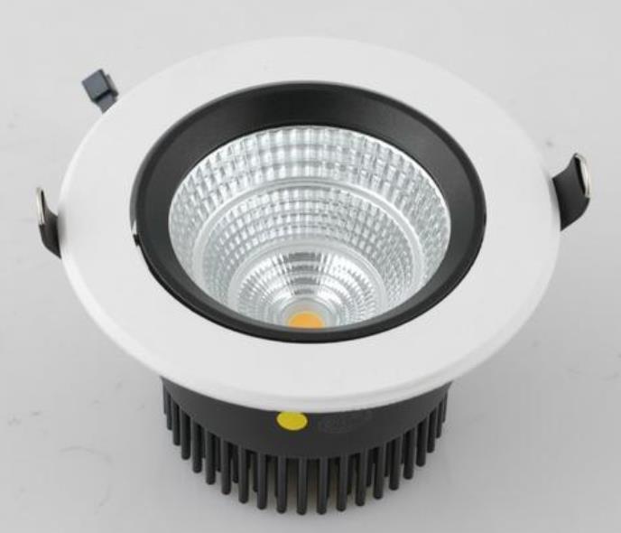 陕西LED室内灯具