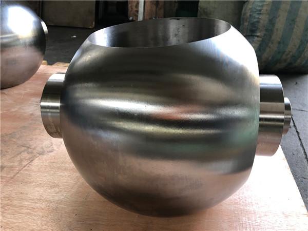 超盛精密宝鸡钛异形件可定制
