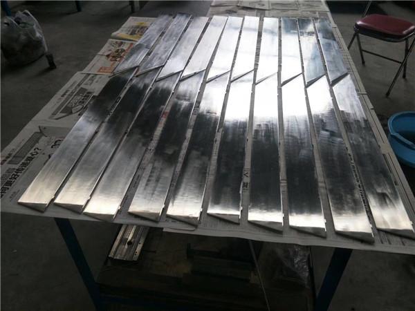 耐腐蚀钛异形件供应