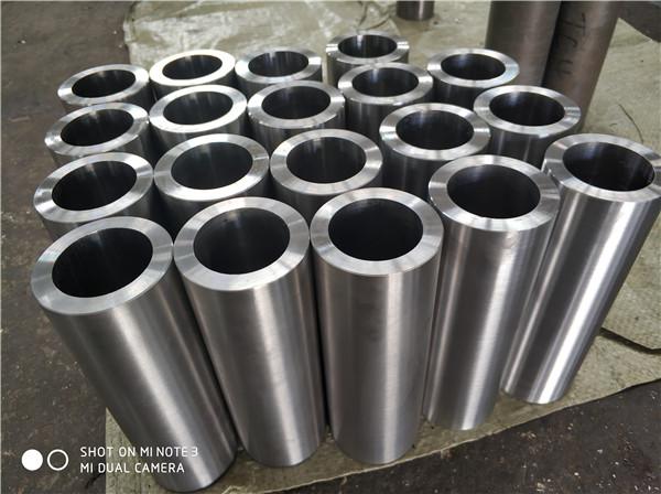 钛管全石油化工管道