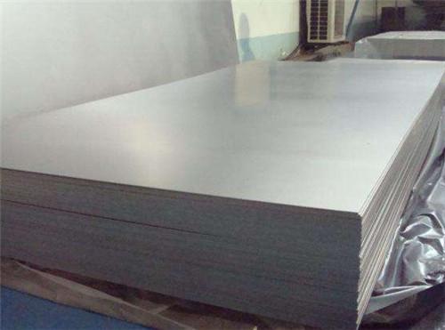 钛板及钛管焊接的工艺和设备?