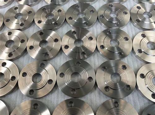 钛及钛合金的钎焊方法有哪些?请看下文的分享!