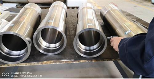 影响钛材焊接质量的因素