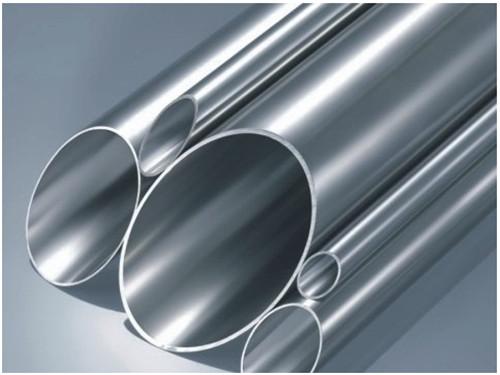 钛管的性能特点如何?