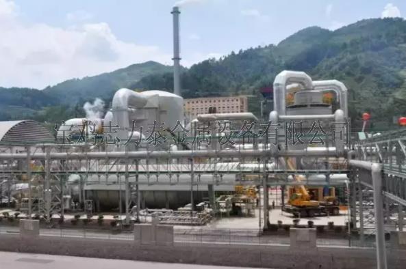 含酸废水处理方法之膜分离法