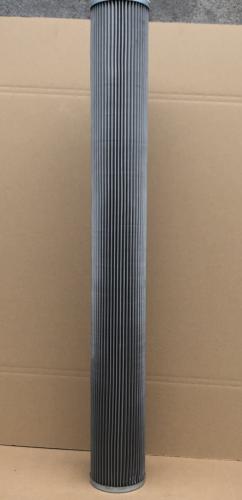 金属过滤器滤芯定制