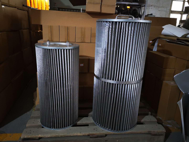 想购买购买滤油器的话我们应该注意哪些方面?西安金属过滤器厂来分享啦