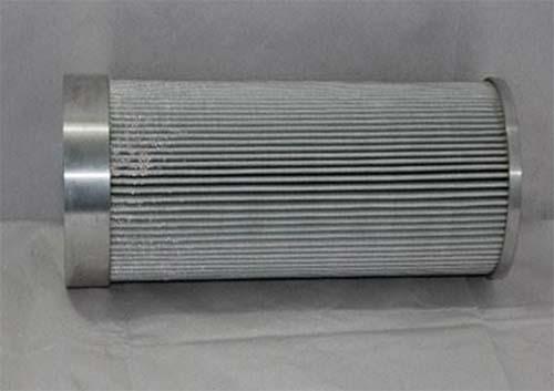 关于天然气过滤器常见故障处理及安装注意事项