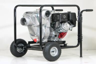 水泵—MSP-402H
