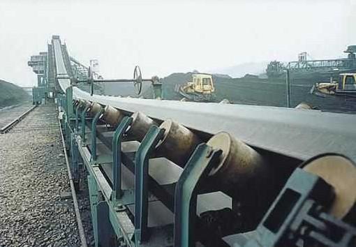 GR皮带机滚筒轴承专用复合固体润滑剂