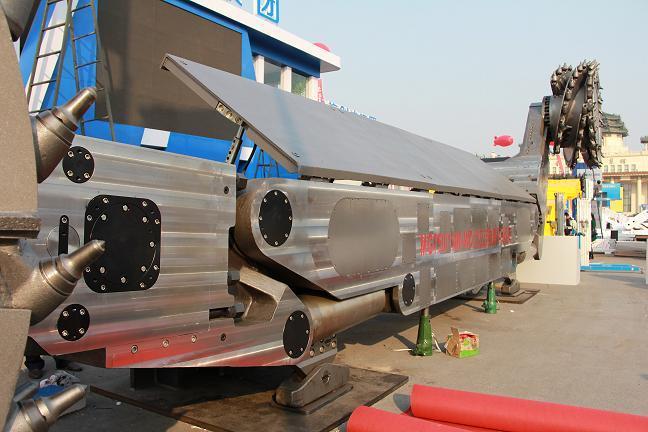 滚筒、行星减速机专用GR复合固体润滑液