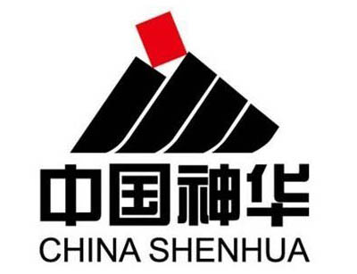神华神东煤战集团有限责任公司