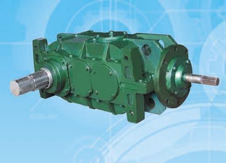 GR各种类型减速机专用复合固体润滑剂