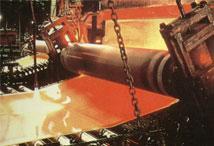 陕西固体润滑油厂家