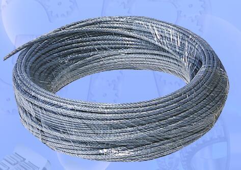 钢丝绳防尘防水专用固体润滑剂
