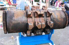 GR链轮轴组专用复合固体润滑液