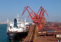 船舶和码头机械