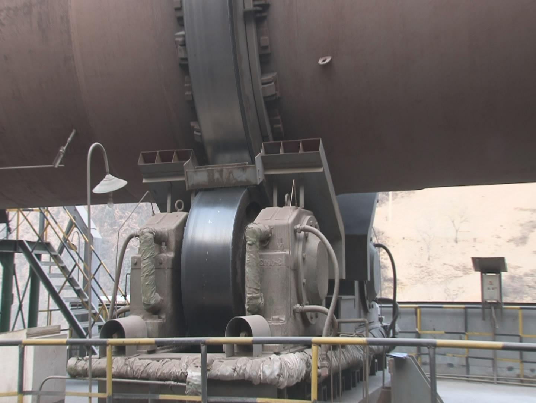 陕西复合固体润滑油厂家