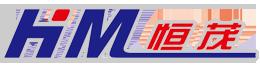 西安恒茂动力科技有限公司