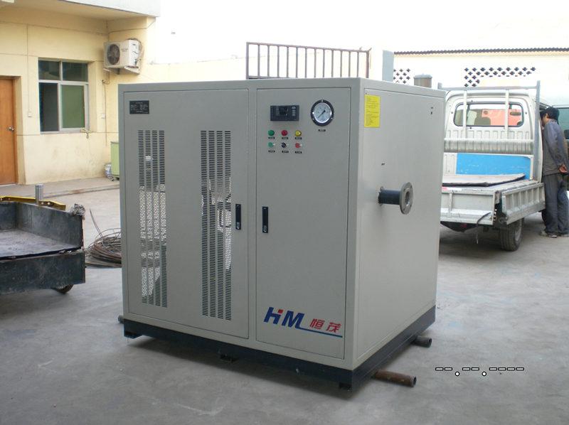 空气冷气机