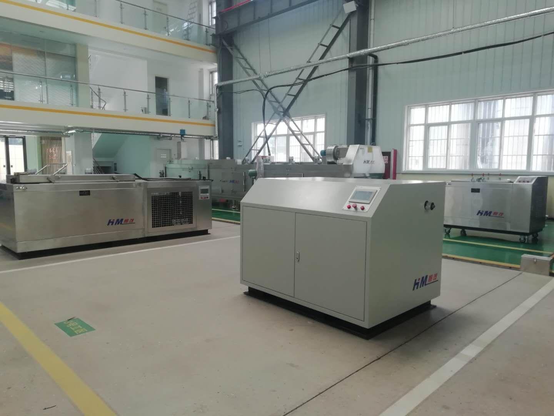 西安工业冷气机厂家