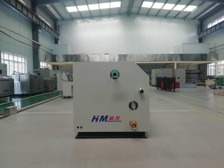 西安工业冷气机加工