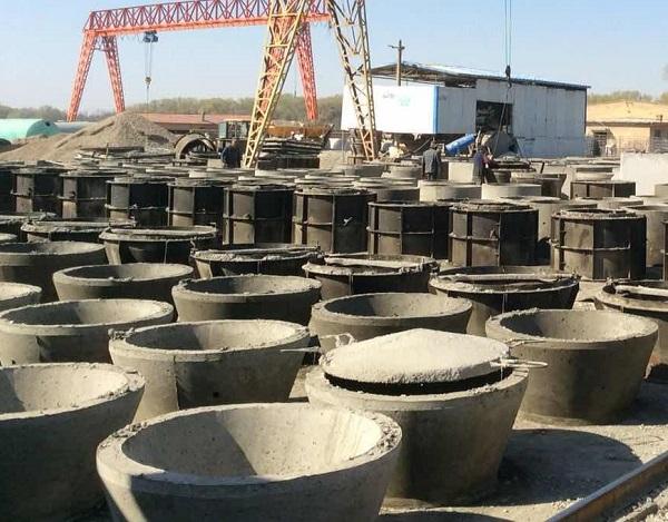 内蒙古宏盛环保科技