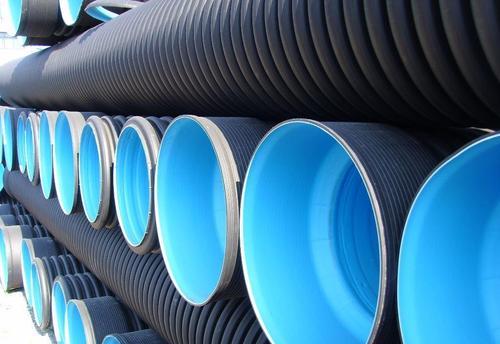 呼市管材供应商使用PERT地暖管的好处