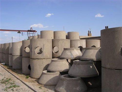 水泥检查井在施工时需要注意哪些问题?