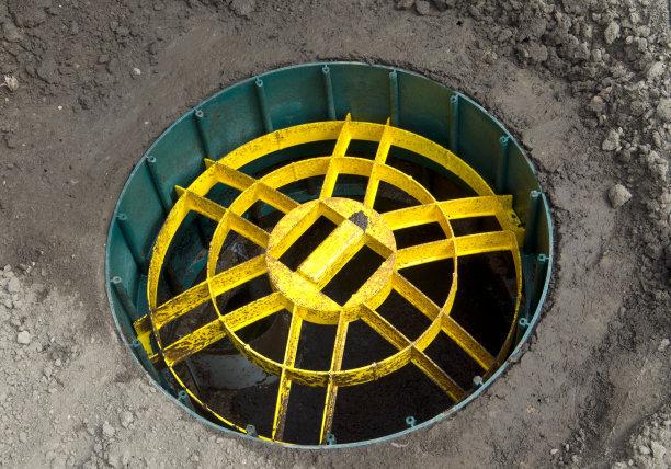 玻璃钢化粪池应该多久清理?