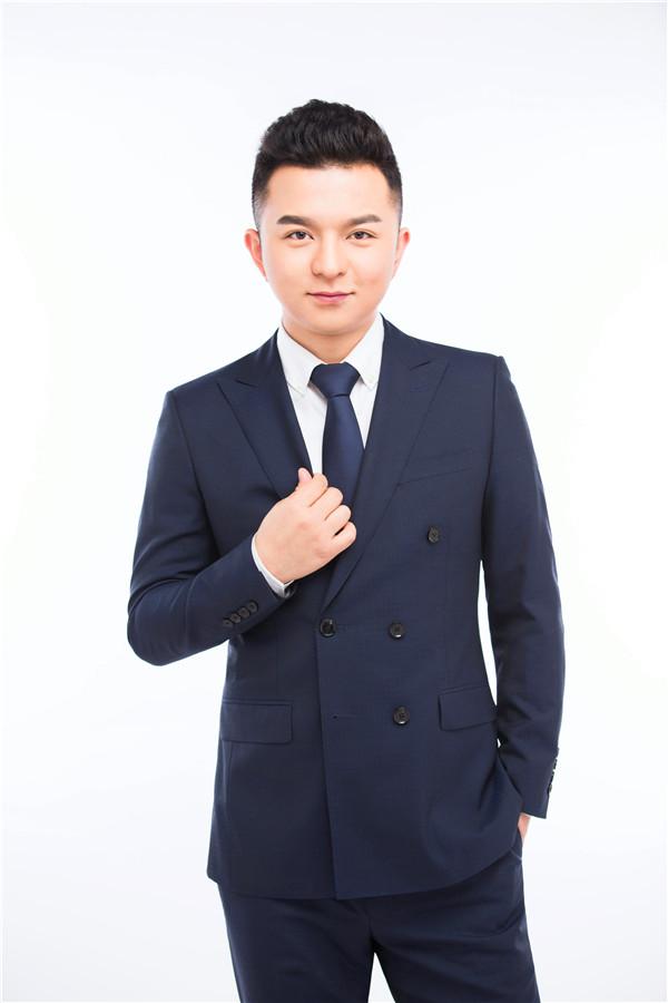 银川艺考教师团队