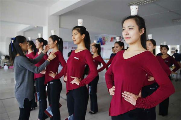 宁夏艺考培训机构