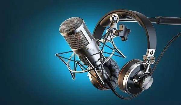 关于播音与主持这个热门专业的相关介绍