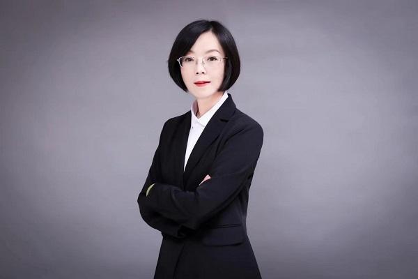 播音主持专业导师——姚冰