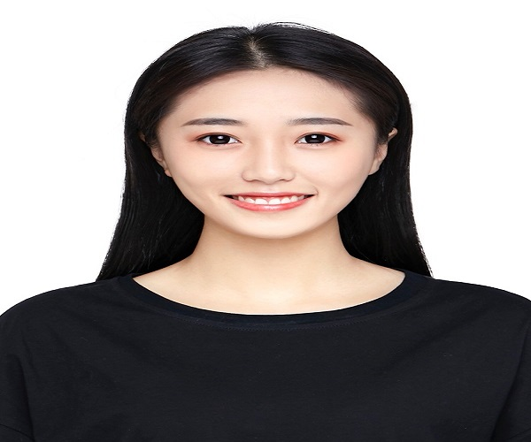 谷梦雪—表演专业合格、全省状元