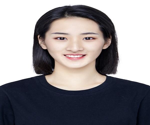 袁文捷—表演专业合格