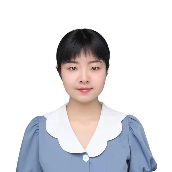 宁夏编导培训