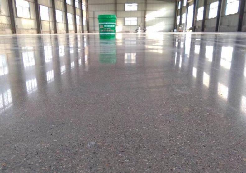 您对混凝土密封固化地坪的优势有哪些了解的呢?走过路过不要错过哦!